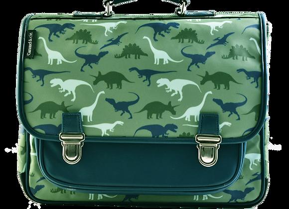 Grand Cartable Dinos