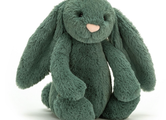 Lapin Forest - Jellycat
