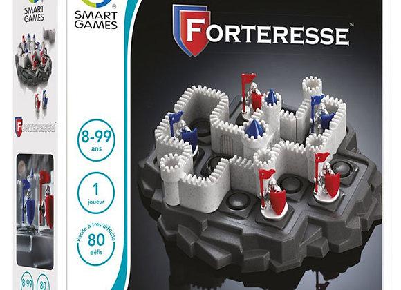 Smartgames - FORTERESSE