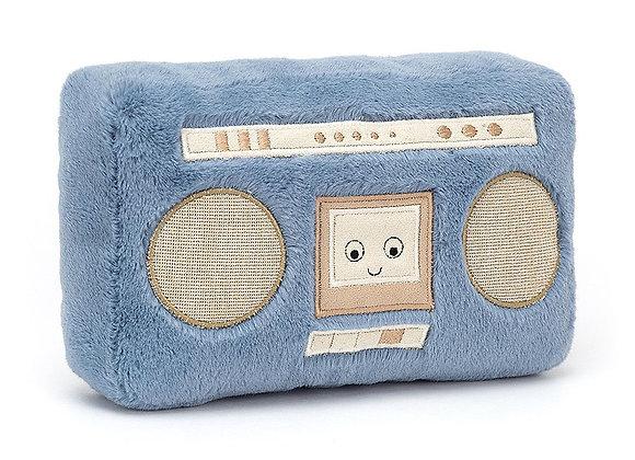 RADIO – JELLYCAT