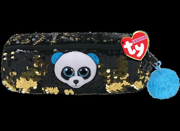 Ty - trousse sequins panda