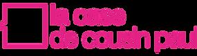 la-case-de-cousin-paul-b2c-logo-15313990