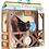 Thumbnail: Lottie poney
