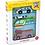Thumbnail: Lot de 3 véhicules bois Le Toy Van