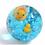 Thumbnail: Grosse balle rebondissante canard