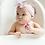 Thumbnail: Couverts bébé ergonomiques d'apprentissage – 3 coloris