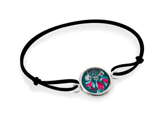 Bracelet Les Minis  - Attrape rêve