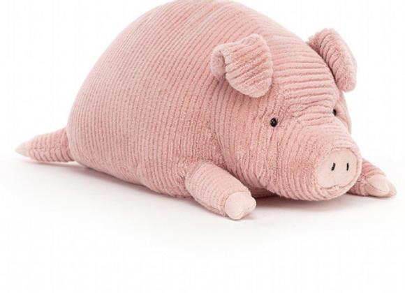 Doopity cochon  - Jellycat