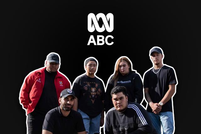 ABC casts light on Bahá'í community-building efforts in Sydney neighborhood
