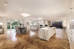 Melbourne Custom Home Builder Carmel