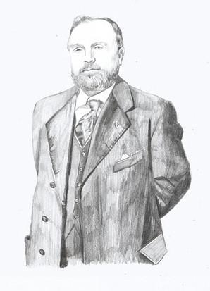 Jules Bois