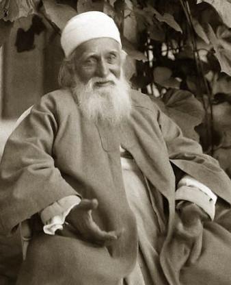 Abdul-baha 3.jpg
