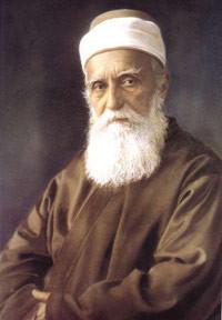 Abdul-baha 5.jpg