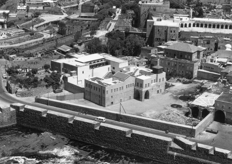 Abdullah Pasha 6.jpg