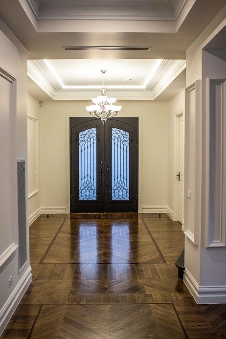 Houghton Hallway.jpg