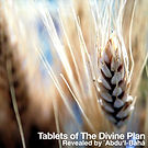 Tablets of Divine Plan.jpg