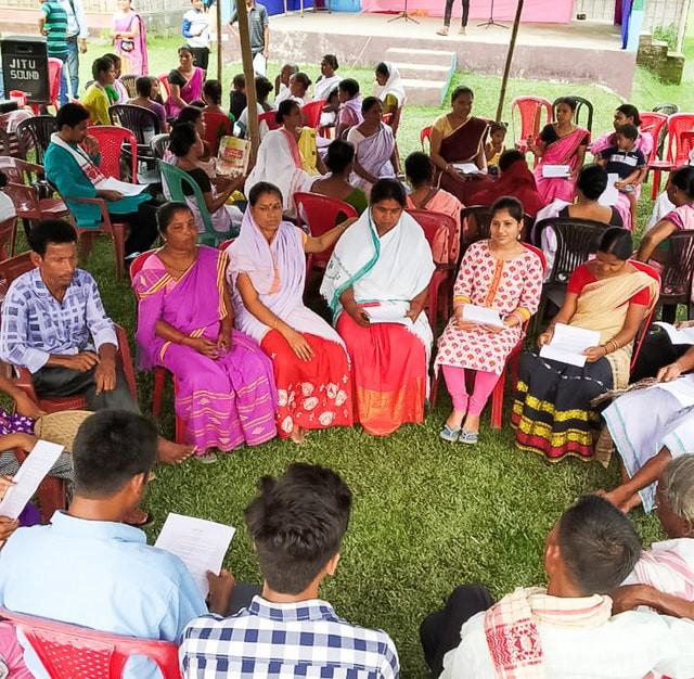 Baha'i Faith India