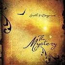 Smith Dragoman - The Mystery.jpg