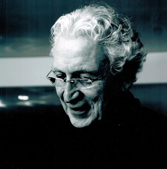 Hossein Amanat Baha'i