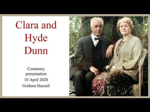 Clara Hyde Dunn.jpg