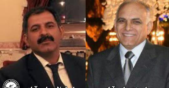 Two Yazd Baha'is Begin Serving Prison Sentences while another arrested