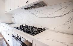 Houghton Kitchen.jpg