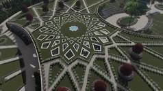 Design_concept_for_the_Shrine_of_Abdul-Bahá_2.jpg