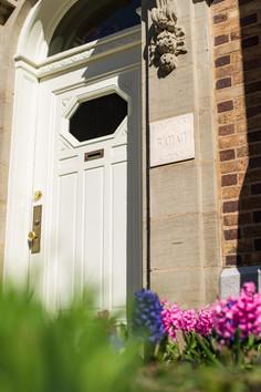 Shrine of AbdulBaha Montreal door.jpg