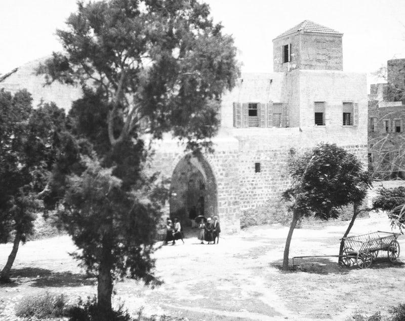 Abdullah Pasha 1.jpg