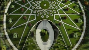The Centenary of the Ascension of 'Abdu'l-Baha - 33 Resources to Commemorate this Baha'i Holy Day