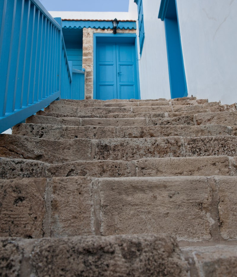 Abdullah Pasha 8.jpg