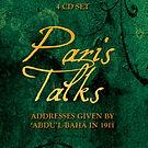 Paris Talks - Audio Book Cover.jpg
