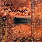 Open The Gates - Album Cover.jpg