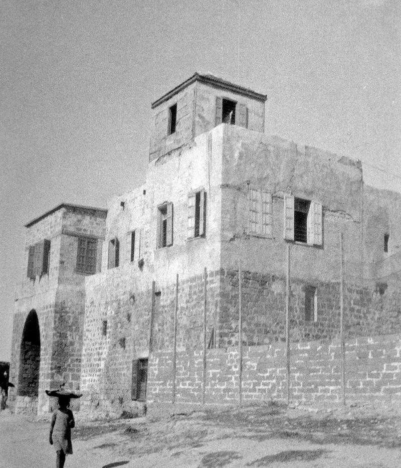 Abdullah Pasha 20.jpg