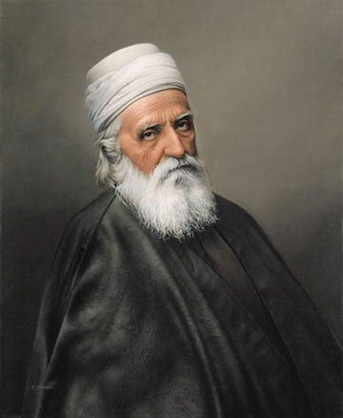 Abdul-baha 10.jpg