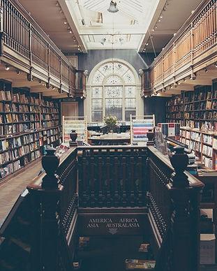 books library history.jpg
