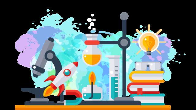 Science and Technology Baha'i