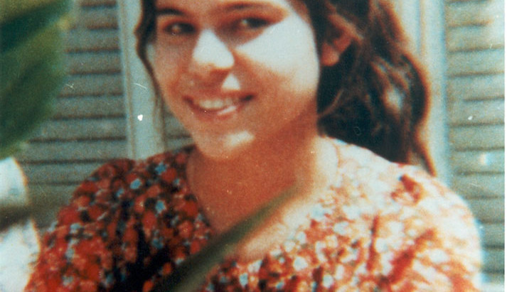 36 Years On: The Baha'i Teenager Executed for Educating