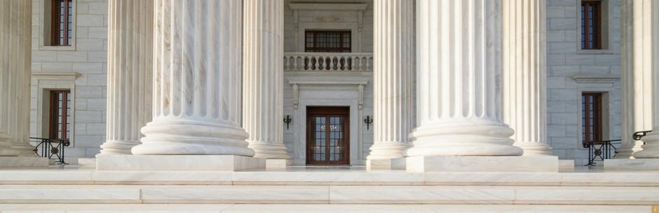 The Baha'i Administrative Order