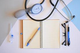 physician healing.jpg
