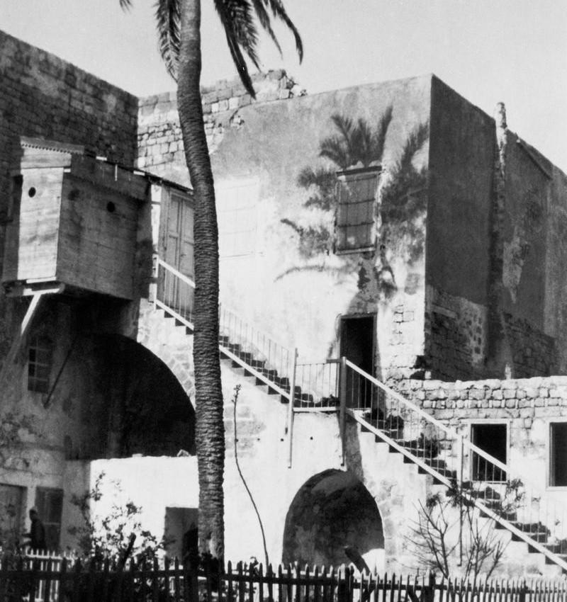Abdullah Pasha 4.jpg