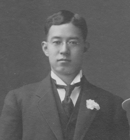 Kanichi Yamamoto