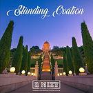 Standing Ovation - Album Cover.jpg