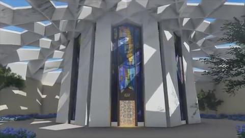 Design_concept_for_the_Shrine_of_Abdul-Bahá_50000.jpg