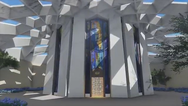 Design_concept_for_the_Shrine_of_Abdul-B