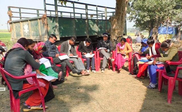 Nepal Bahai Faith Covid-19