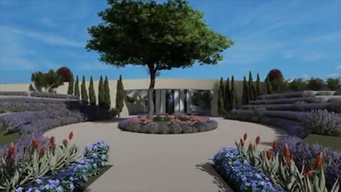 Design_concept_for_the_Shrine_of_Abdul-Bahá0285.jpg