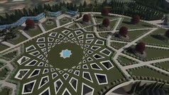 Design_concept_for_the_Shrine_of_Abdul-Bahá_10.jpg