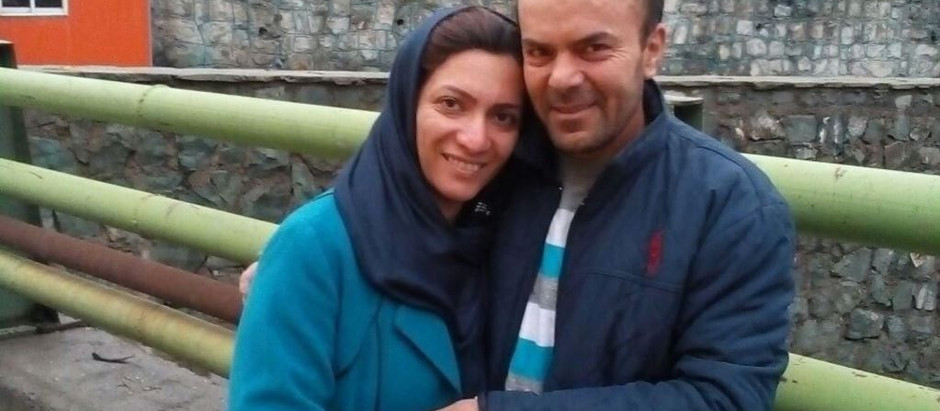 Persecution of Baha'is In Iran Update