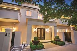 Melbourne Luxury Home Builder Carmel